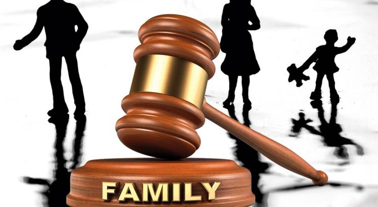child-custody-cases