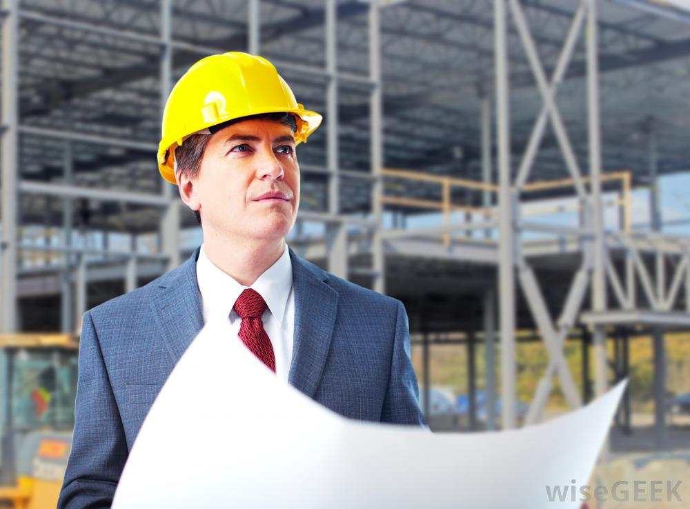 construction-foreman
