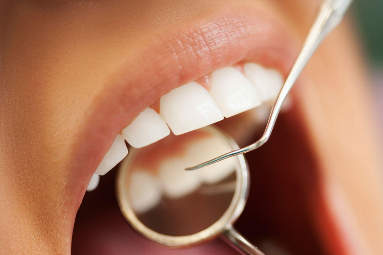 dentalmal1
