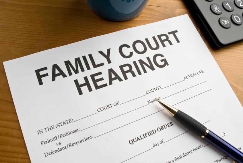 tips-for-custody-case